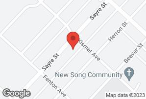 13470 SAYRE Street Sylmar CA 91342