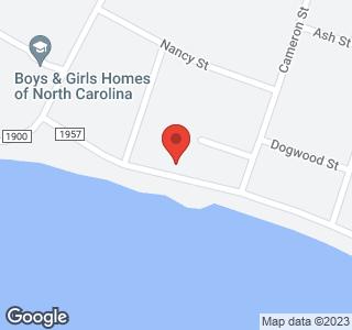 206 Lake Shore Drive