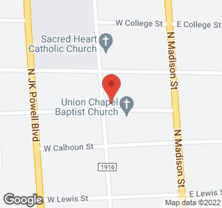 323 Fuller Street , undefined