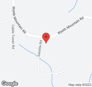 4330 Wyeth Mountain Road