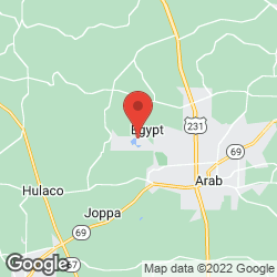 Carmay Medical Services on the map