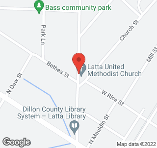 315 North Marion Street