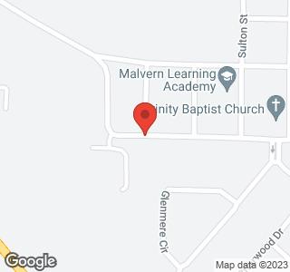 1234 Sulphur Springs Road