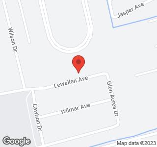531 Lewellen Avenue