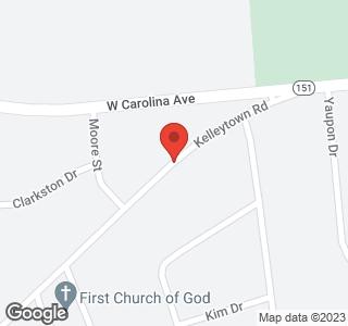 1741 Kelleytown Rd