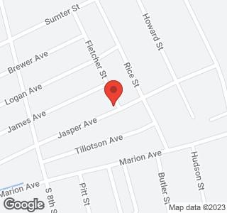 310 Jasper Ave