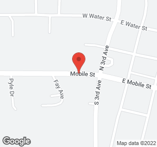 349 Mobile St