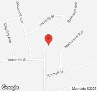 7206 Redwood Avenue