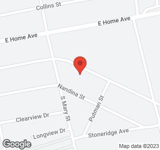 1015 E Carolina Ave