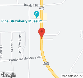 3793 N Highway 87 Space #9