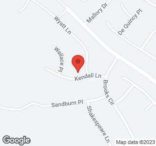 26704 Wyatt Lane