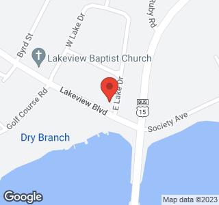 114 Lakeview Blvd