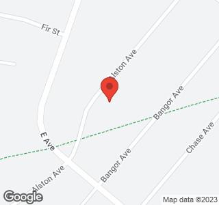 7595 Alston Avenue