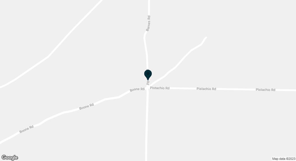7777 Barnes Johnson Valley CA 92285