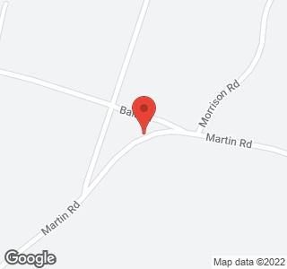 532 Martin Rd