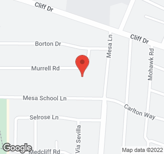 2423 Murrell Rd