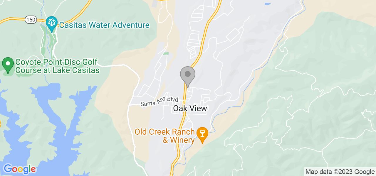 82 Arnaz Dr, Oak View, CA 93022, USA
