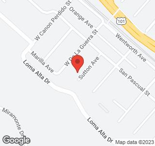 634 Sutton Ave