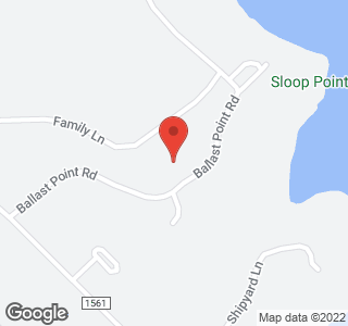 231 Ballast Point Road