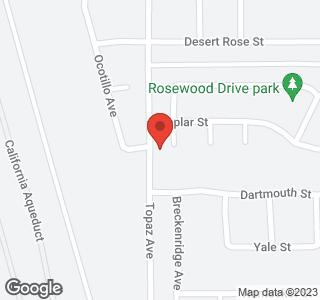 9116 Aspenwood Lane