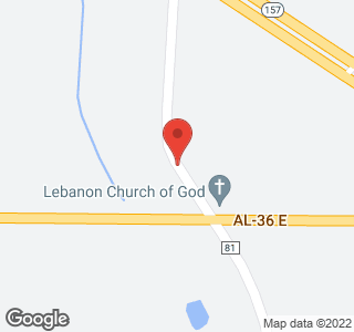 6602 County Road 81