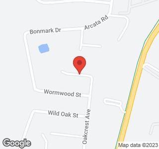 11575 Oakcrest Ave