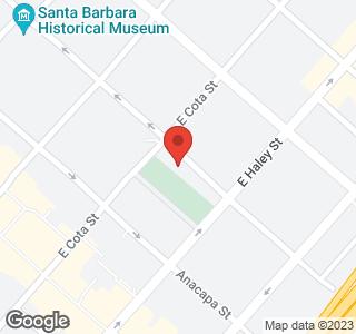 523 Santa Barbara St
