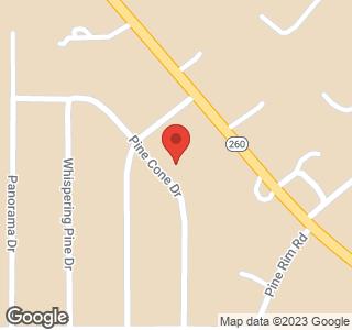 3353 Pine Cone Drive