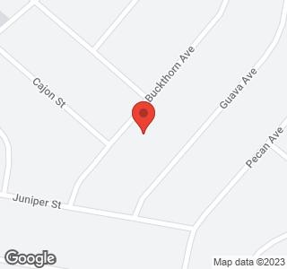 9341 Buckthorn Avenue
