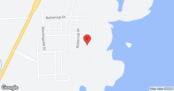 136 MORNINGSIDE Drive Guntersville AL 35976