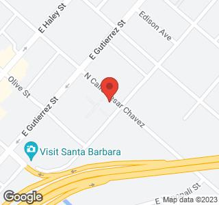 555 E Montecito St