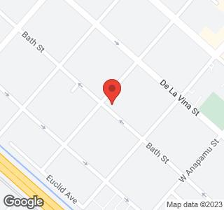 235 W Sola Street