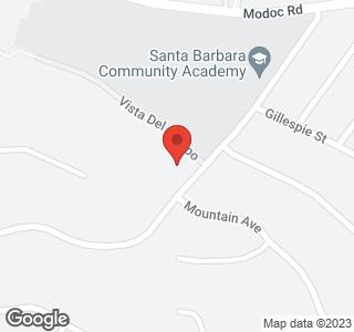 2209 VISTA DEL CAMPO