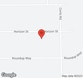 26525 Horizon Street