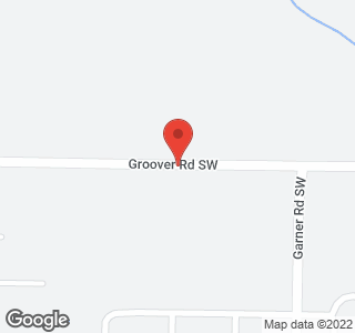 Groover Road