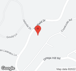 260 Sheffield Dr