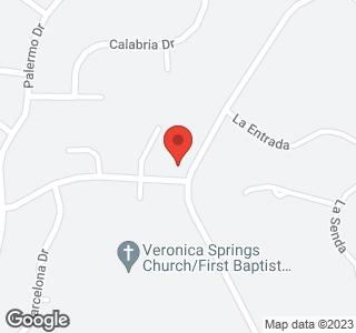 925 Veronica Springs Rd
