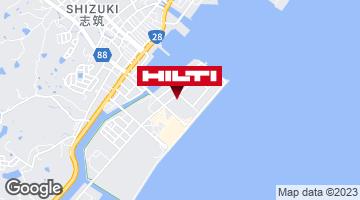 Get directions to 佐川急便株式会社 淡路島店