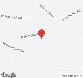 7965 W HAMPTON Road
