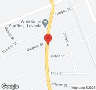 12552 Augusta Rd