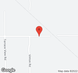 8573 Yucca Terrace Drive