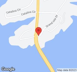 106 Grand Isle Dr