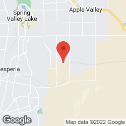 Abundant Care Ranch on the map