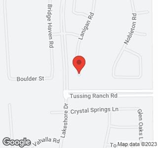 10414 Lanigan Road