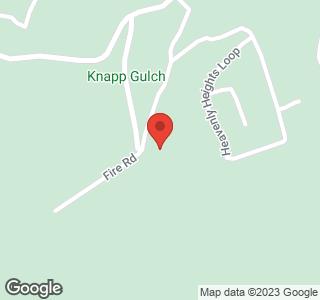 345B Knapp Gulch Road