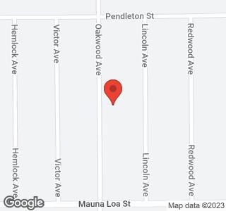 10707 Oakwood Avenue