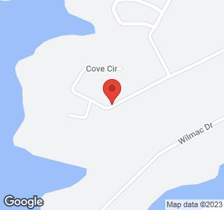1006 Cove Circle