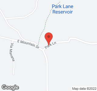913 Park Lane