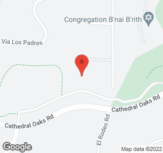 883 SAN ANTONIO CREEK RD