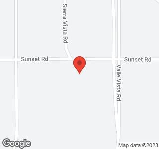 4425 Sunset Road